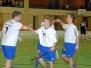 Ligacup 1/32.-Final 2008/09 vs SC Illnau