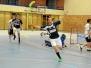 Ligacup 1/32.-Final 2012/13 vs. Unihockey Mümliswil