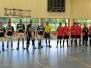 Ligacup 1/64.-Final 2012/13 vs. emotion Hinwil