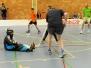 Eltern (Selection) vs. Kids (Junioren B1) 2013