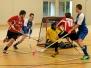 Ligacup 1/64.-Final 2013/14 vs. Opfikon-Glattbrugg