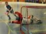 Swiss Mobiliar Cup 1/128.-Final 2013/14 vs. Bülach Floorball