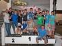 Saisonabschluss Junioren B2 2014/15