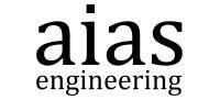 AIAS Engineering