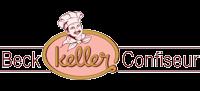 Beck Keller