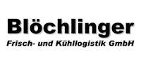 Blöchlinger Frisch- und Kühllogistik GmbH