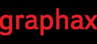 Graphax