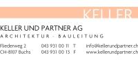 Keller und Partner AG