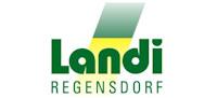 Landi Regensdorf