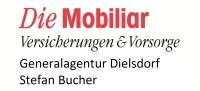 Die Mobiliar - Stefan Bucher