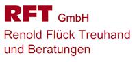 RFT GmbH