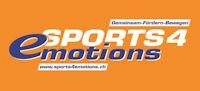 Sport4Emotions